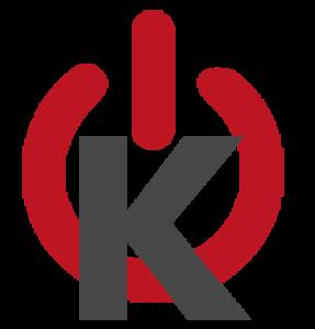 kommunsl_logo-symb_rod_fav